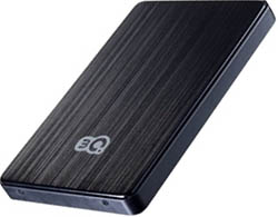 USB 3.0 HDD 500Gb + кабель